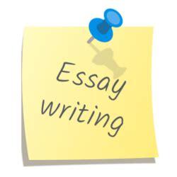 Spoken language essay conclusions
